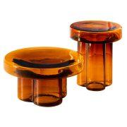 Soda-Beistellltisch-Murano-Glas-Veneto-Miniforms-22