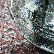 Soda-Beistellltisch-Murano-Glas-Veneto-Miniforms-5