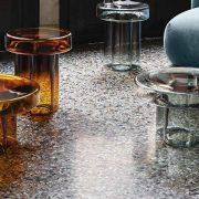 Soda-Beistellltisch-Murano-Glas-Veneto-Miniforms-8