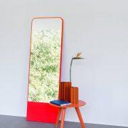 Friedrich-Spiegel-OUT-Objekte-unserer-Tage-9