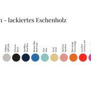 Friedrich-Spiegel-OUT-Objekte-unserer-Tage-Colors-16