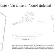 Friedrich-Spiegel-OUT-Objekte-unserer-Tage-Montage-17-1