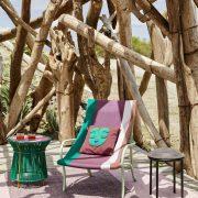 Maraca-Lounge-Stuhl-Sessel-Ames-Living-Sebastian-Herkner-10