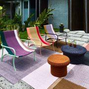 Maraca-Lounge-Stuhl-Sessel-Ames-Living-Sebastian-Herkner-2