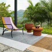 Maraca-Lounge-Stuhl-Sessel-Ames-Living-Sebastian-Herkner-3