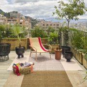 Maraca-Lounge-Stuhl-Sessel-Ames-Living-Sebastian-Herkner-4