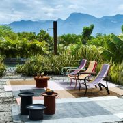 Maraca-Lounge-Stuhl-Sessel-Ames-Living-Sebastian-Herkner-5