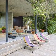 Maraca-Lounge-Stuhl-Sessel-Ames-Living-Sebastian-Herkner-7