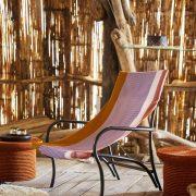 Maraca-Lounge-Stuhl-Sessel-Ames-Living-Sebastian-Herkner-8