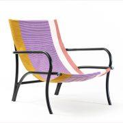 Maraca-Lounge-Stuhl-Sessel-Ames-Living-Sebastian-Herkner-Black-17