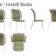 Cielo-Loungestuhl-high-Rueckenlehne-Ames-Sebastian-Herkner-olive-color-19