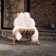 Fieldchair-Holzsessel-Weltevree-15