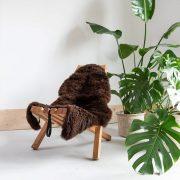 Fieldchair-Holzsessel-Weltevree-18