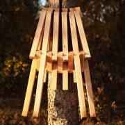 Fieldchair-Holzsessel-Weltevree-19