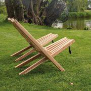 Fieldchair-Holzsessel-Weltevree-4