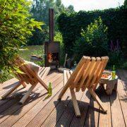 Fieldchair-Holzsessel-Weltevree-5