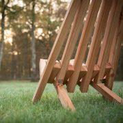 Fieldchair-Holzsessel-Weltevree-6