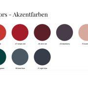 Amanita-Beistelltisch-Schoenbuch-Akzentfarben-19