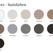 Amanita-Beistelltisch-Schoenbuch-Basisfarben-18
