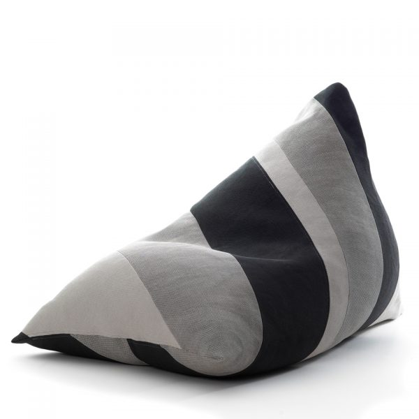 My-Sitzsack-Outdoor-Lounge-Chair-Rest-My-Black-Stone-White-Woodnotes-20