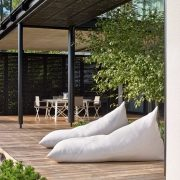 My-Sitzsack-Outdoor-Lounge-Chair-Woodnotes-27