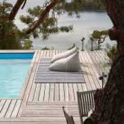 My-Sitzsack-Outdoor-Lounge-Chair-Woodnotes-3