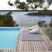 Sitzsack My & Roo Outdoor Lounge Chair -  ab 750.00 CHF