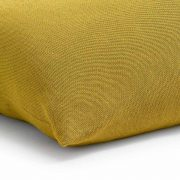 My-Sitzsack-Outdoor-Lounge-Chair-Yellow-Woodnotes-18