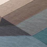 Diamond-Kilim-Teppich-Outdoor-Gian-Rugs-16