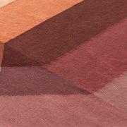 Diamond-Kilim-Teppich-Outdoor-Gian-Rugs-18