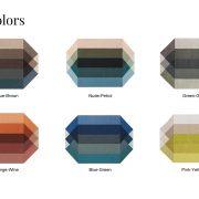 Diamond-Kilim-Teppich-Outdoor-Gian-Rugs-colors-21