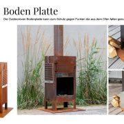Outdooroven-Boden-Platte-Weltevree-40