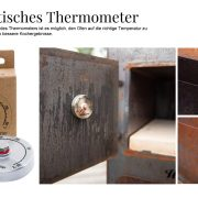 Outdooroven-Magnetischer-Thermometer-Weltevree-39