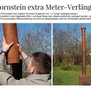 Outdooroven-Schornstein-Verlaengerung-41