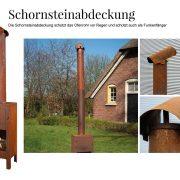 Outdooroven-Schornsteinhaube-Weltevree-37
